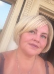 elena, 47  , Syktyvkar