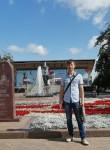 Nikolay, 37  , Barnaul