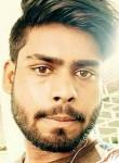 Pintos, 21  , Baranagar