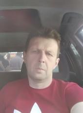 Aleksey, 40, Ukraine, Makiyivka