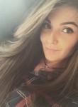 Anna, 26, Samara