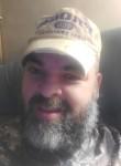Scott , 42  , Cleveland (State of Ohio)