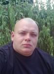 Sergey, 36  , Novocherkassk
