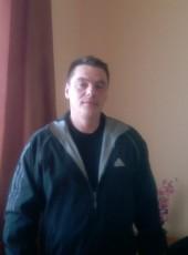 Vadim, 47, Ukraine, Kiev