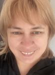 I, 46  , Sredneuralsk