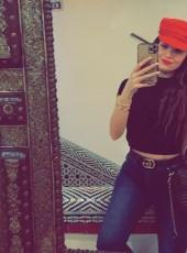 Lydiaanna , 26, Algeria, Algiers