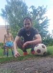 Maks, 36  , Kiev