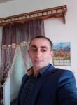 Aleg, 28, Krasnodar