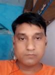 Nadeemseaik, 38  , Shahjahanpur