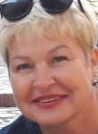 inna, 56  , Khabarovsk