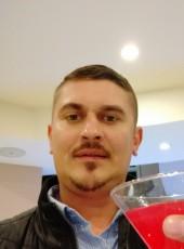 Stanislav, 38, Belarus, Minsk
