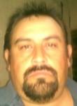 Victor, 47  , Zapopan