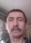 Aleksandr, 50, Jurjevets