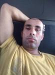 Zulfiddin Shodiev, 38  , Semenovskoye