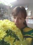 elena, 46  , Kolpashevo