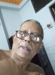 kalyan dey, 70  , Kolkata