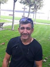 Carlos , 55, Spain, Huelva