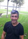 Carlos , 55  , Huelva