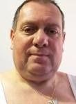 Larry, 48, Dayton