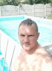 Nemirov, 40, Ukraine, Kharkiv