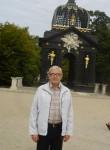 valeriy, 70  , Hrodna