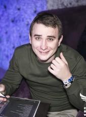 vitalya, 36, Russia, Sochi