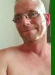 Thorsten , 42  , Berlin