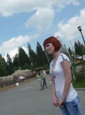 Marina, 38, Russia, Mozhga