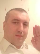Vyacheslav, 36, Russia, Krasnodar