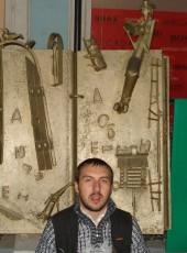 Vyacheslav, 35, Russia, Krasnodar