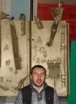 Vyacheslav, 34, Krasnodar
