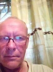 oleg, 51, Russia, Kaluga