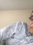 tariq kamal, 68  , Houston