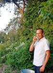 David, 40  , Villers-la-Ville