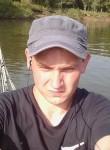 yura, 21  , Lesozavodsk