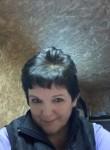 Yuli, 54  , Novodmitriyevskaya