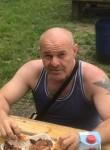 Anatoliy, 45  , Smolensk
