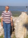 Aleksandr, 70, Samara