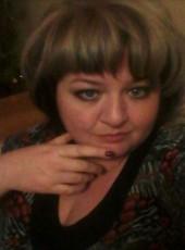 Olga, 44, Russia, Chishmy