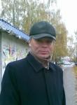 Oleg, 42  , Belebey
