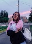 Irina Alina, 18  , Blagodarnyy