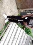 martialnoudjeu, 33  , Douala