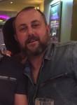 Gagik Egoyan, 42  , Yerevan
