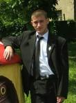 Nikolay, 33, Michurinsk