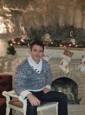 Alex, 31, Israel, Bat Yam