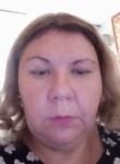 Elena, 59  , Novorossiysk