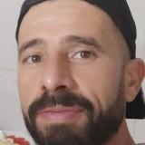 Fôü, 31  , Constantine