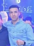 khazrat, 20  , Samarqand