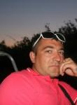 max, 38  , Krasnodar