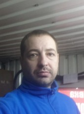 Mikhail, 39, Russia, Solnechnogorsk